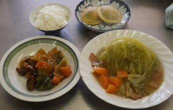 DSCF4195料理