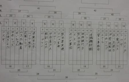 P5130145水前寺