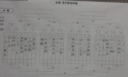P5130143志水新地