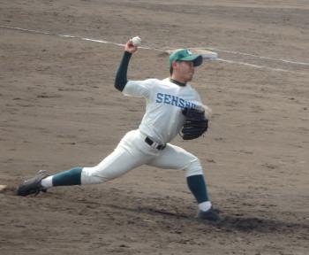 P6010626船体玉名リリーフ益田投手