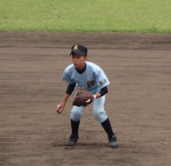 P6140982東野ショート