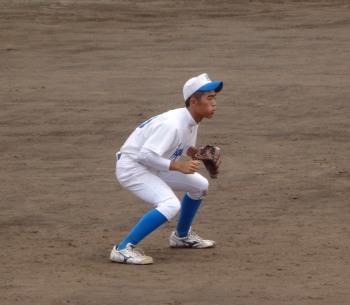 P6141021東野セカンド