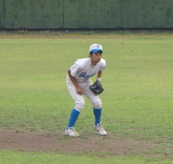 P6141052東野レフト