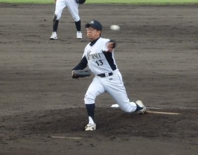 P7121426NTT熊本先発