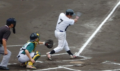 P7121403NTT熊本 3番