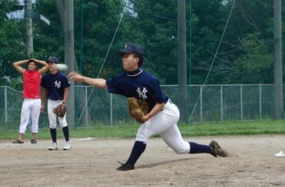 P8101741西九州青果リリーフ投手