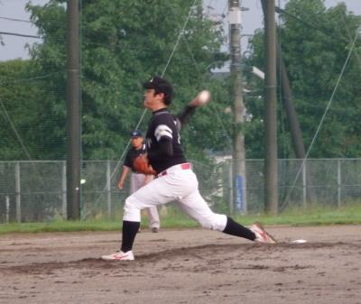 P8201918桂投手