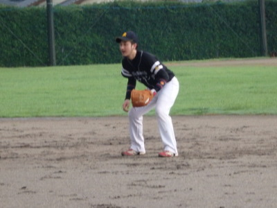 P8201915原口弟二塁手