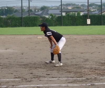 P8201916福山一塁手
