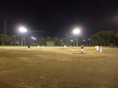 P9102536運動公園