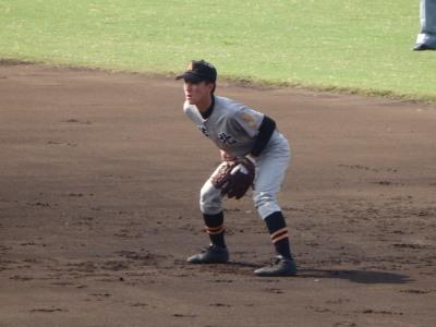 P9162817二塁手