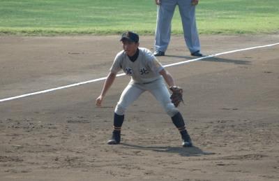 P9162821三塁手