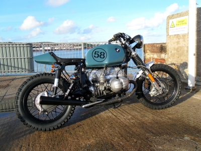 bmw-r100-scrambler-spider-kevils-speed-shop-2.jpg