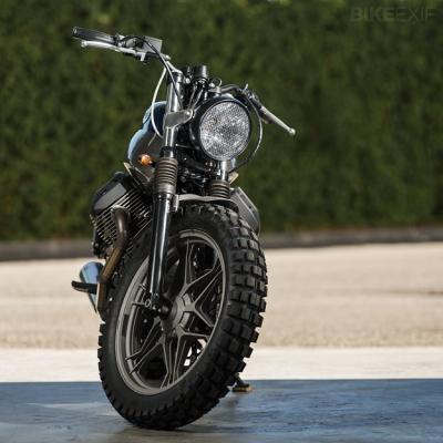 custom-moto-guzzi-v7-1.jpg