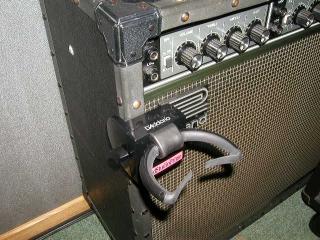 GuitarDock.jpg