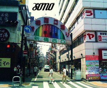 20070729115320.jpg