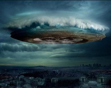 UFO-ufo-and-aliens-29109517-1280-1024_convert_20140406180230.jpg