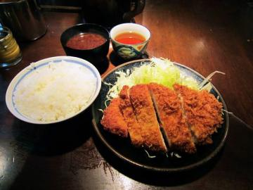 tonkatsu_hashiya1-01_convert_20140305204713.jpg