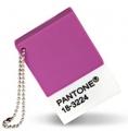 PANTONE2014RadiantOrchid.jpg