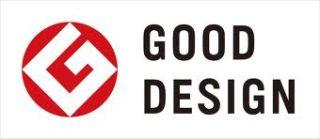 gooddesign2014318.jpg