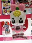 2014ハピプリおひろめカーニバル 015