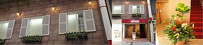 戎橋画廊2
