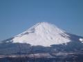 富士山ブログ