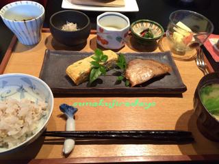 001chosyoku_201403171546513ad.jpg