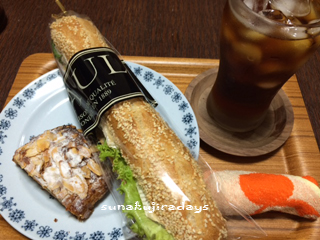 20140726_lunch.jpg
