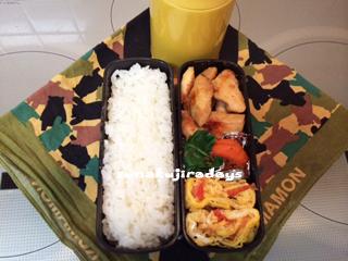 lunch_140324.jpg
