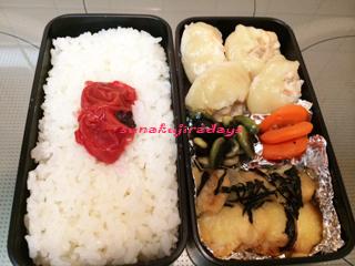 lunch_140327.jpg