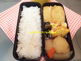 lunch_140328.jpg