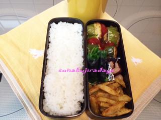 lunch_140331.jpg