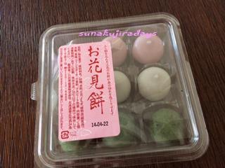 ohanamimochi.jpg
