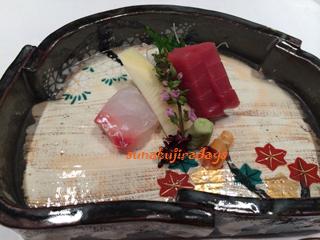 otsukuri_20140311134231983.jpg