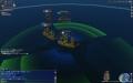 謎の艦隊2-2