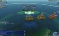 謎の艦隊3-3
