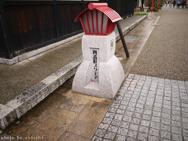 hikone-12.jpg