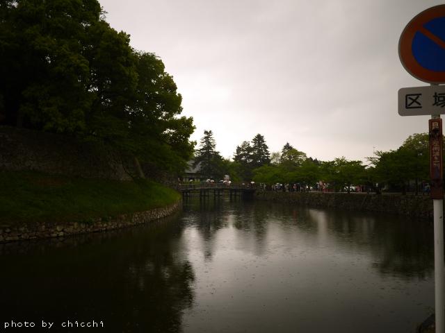 hikone-15.jpg