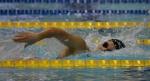20140216swimming内田(撮影者・西川)