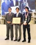 20140208rikujo祝勝会表彰