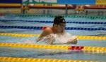 20140215swimming400m個メ・萩野(撮影者・野原)