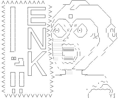 ENK-!.png