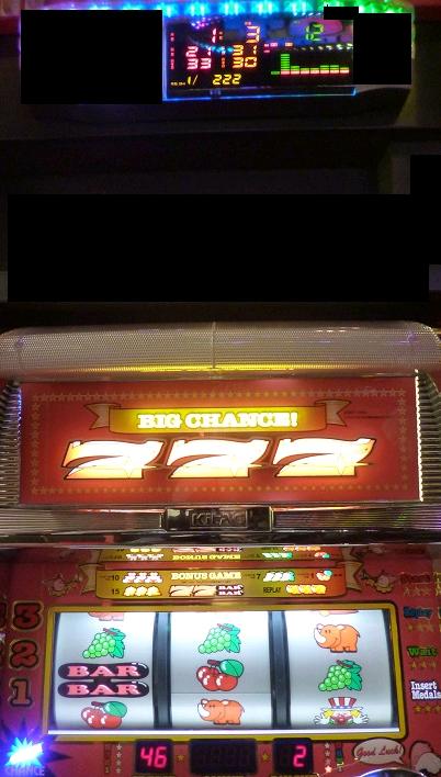 jag0221-1.png