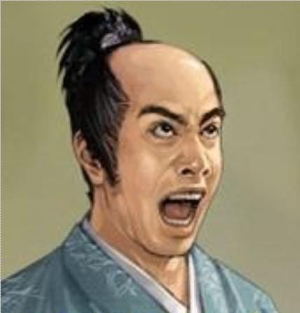 nikaido-dai.png