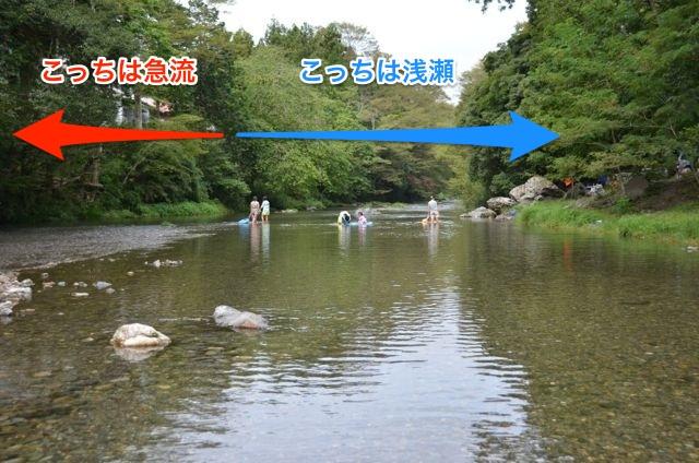 DSC_3242_1.jpg