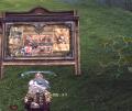 TERA_ScreenShot_20140820_20.png