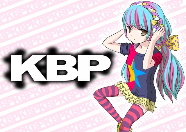 KBP_taka.jpg