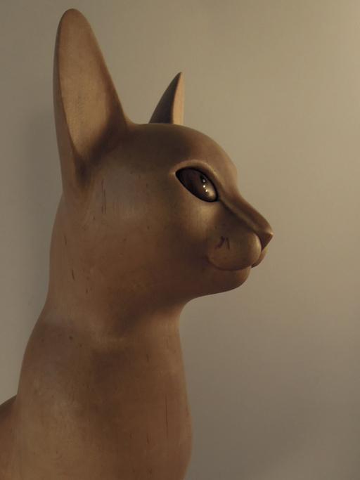 楓の猫05