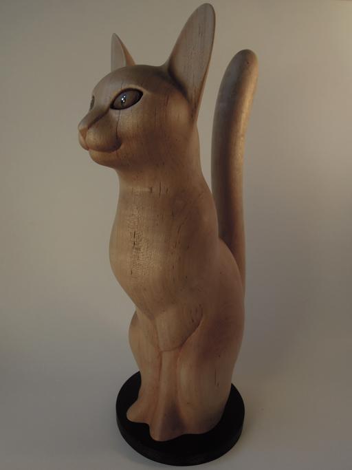 楓の猫01